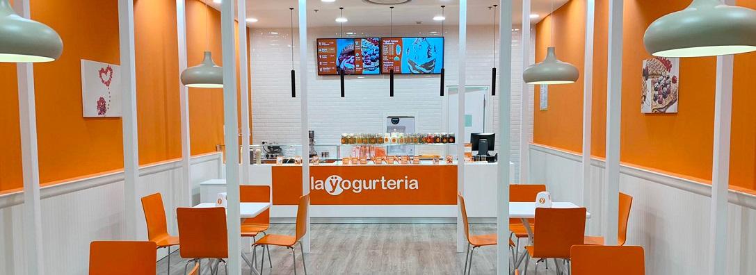 Punto-vendita-La-Yogurteria